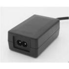 10W~120W|スイッチングACアダプター|安定品質 製品画像