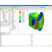 電磁界解析ソフトウェア ANSYS  Maxwell 製品画像