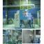 化学機器・装置「研究室向け小型スプレードライヤー Rシリーズ」 製品画像