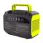 コンパクト蓄電池 ポータブル電源 150W  Z-150 製品画像