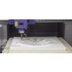 大物プラスチック加工<1300×1300の大型3D加工が可能> 製品画像