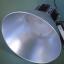 高天井用LED照明 軽量型【国内生産】 製品画像