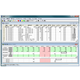 在庫推移を見ながら発注/生産計画【在庫管理システム事例(1)】 製品画像