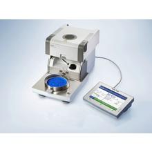 ガイド:適切な水分計の選定 ガイダンスと基準 製品画像