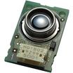 8×8画素赤外線アレイセンサモジュール「SMH-01B02」 製品画像