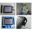 コンクリート用超音波探査装置UCMシリーズ ソニックエスパー2 製品画像