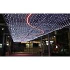 LEDテープライトTFは光空間演出照明!屋内外!累計5万リール 製品画像