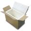 梱包材 紙製発泡体 ワンダーエコ 製品画像