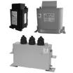 低圧進相コンデンサ設備『N2形・E形』 製品画像