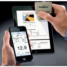 PosiTector SmartLink(スマートリンク) 製品画像