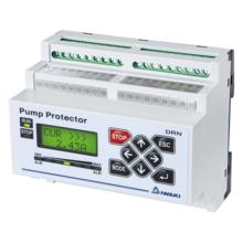 pump guard -IoT遠隔監視システム- 製品画像