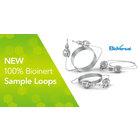 BioVersal サンプルループ 製品画像
