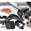 【カテックス 工業用品事業部】~現場に必要なものに一貫対応~ 製品画像