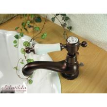 単水栓『Matilda サブリナCLシリーズ』 製品画像
