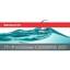 バーチャルDionex IC技術説明会 2021 製品画像