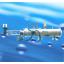 自動洗浄スクリーンフィルター『フィルターノックス』 製品画像