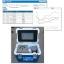 分析・測定『水質検査サービス 水質パック』 製品画像