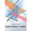 OSPのバーコーターSelect-Roller&A-Bar 製品画像