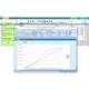 現場効率化支援システム『MIYABI』PMに基づく工事分析機能 製品画像