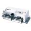 全自動電線切断皮剥機 「C377A」 製品画像