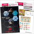 最新版『プラスチックねじ 総合カタログ』 ※無料進呈中 製品画像