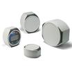 円形デザイン 防水・防塵プラスチックボックス WRシリーズ 製品画像