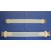 高耐圧 テフロン配管『シナジーシステム』 製品画像
