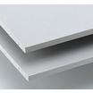 天井面材や壁面材の薄手化・軽量化に貢献!「チヨダエースボード」 製品画像