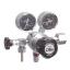 高圧用分析機器ガス圧力調整器『S-LABO B1シリーズ』 製品画像