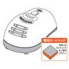 【業務用】電池式ファン器具 製品画像