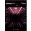情報通信関連機器 総合カタログ 2020.6 VOL.2 製品画像