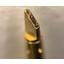 先端P=80μ~で2点接触!ケルビンコンタクトプローブ 製品画像