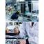 加工 電子機器組立  製品画像