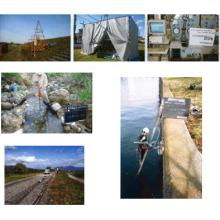 【地盤調査】 土木・建設工事に伴う調査サービス 製品画像