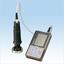 ハンディ硬さ計『SONOHARD SH-21(J2)』レンタル 製品画像