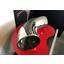 研磨仕上げを施したステンレス鋼製管継手 製品画像
