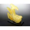 ●光造形(通常仕上げ) 光造型システム/3Dプリンタ 製品画像