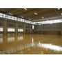 【施工実績例】順天堂大学さくらキャンパス旧体操競技場改修工事 製品画像