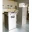 常圧蒸留回収装置 CLEAN-ACE101 製品画像