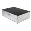 低価格・高出力 加工用フェムト秒レーザー FemtoYLシリーズ 製品画像