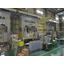 プラスチック製品のコンプレッション成形加工サービス 製品画像
