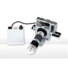 小型ローコストデジカメスコープ『DS-100シリーズ』 製品画像