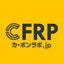 CFRP加工サービス概要 製品画像