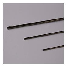 医療用チタン64合金丸棒 ELI材(ASTM F136) 製品画像