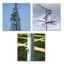 アンテナ・タワー改修サービス 製品画像