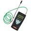 【新コスモス電機】高濃度ガス検知器『XP-3140』レンタル 製品画像