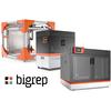 大型3Dプリンター『BigRep STUDIO』 製品画像