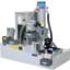 工作機械用クーラント装置  研削用クーラントユニット「SLG」 製品画像