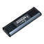 USB 3.1 Gen 2 Type-C 1TB SSD 製品画像