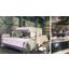 扶桑鋼管の切削加工設備 -II- 製品画像